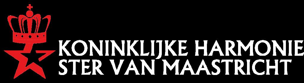 Koninklijke Harmonie Ster van Maastricht